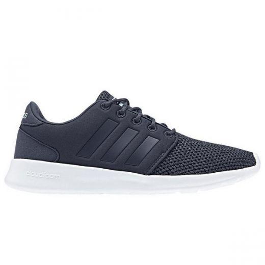 Adidas női CF QT RACER utcai cipő B43759 outlet sportbolt és