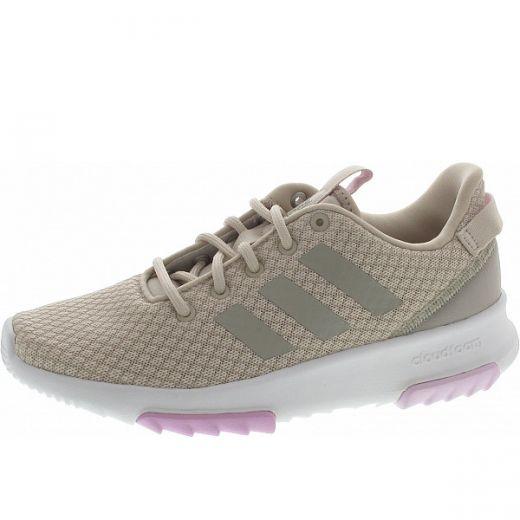 Adidas női CF RACER TR utcai cipő B44729 outlet sportbolt és webáruház. e36a51c173