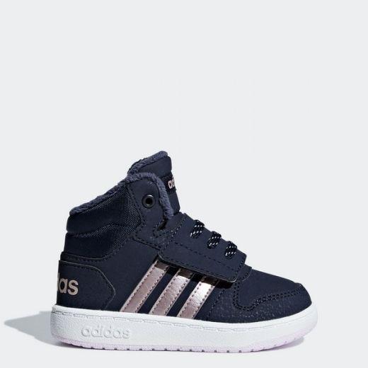 2a23c52c5f Adidas női ZX FLUX W utcai cipő BY9211 outlet sportbolt és webáruház.