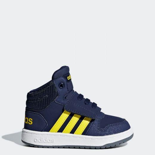 adidas-bebi-hoops-cmf-mid-inf-utcai-cipo-cg5738.html termekek outlet ... 8503f1238b