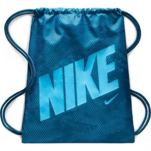 Top termékek outlet sportbolt és webáruház. be2aa90798