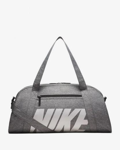 bcd578102f4c nike-noi-women-s-nike-legend-club-print-training-duffel-bag-divat ...