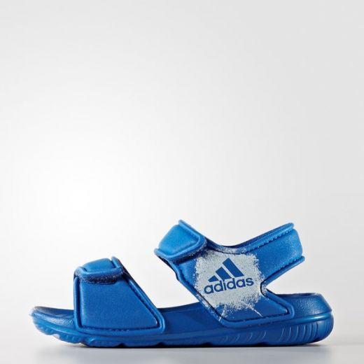 fcb4548d13 Adidas férfi ADILETTE COMFORT papucs - szandál CG3425 outlet ...
