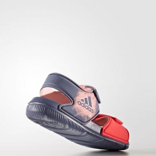 Adidas gyerek DURAMO SLIDE K papucs - szandál G06797 outlet ... 5be5c813d7