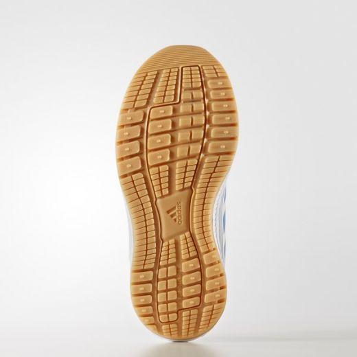 Adidas gyerek ALTARUN K futócipő BA9426 outlet sportbolt és webáruház. e3196bd770