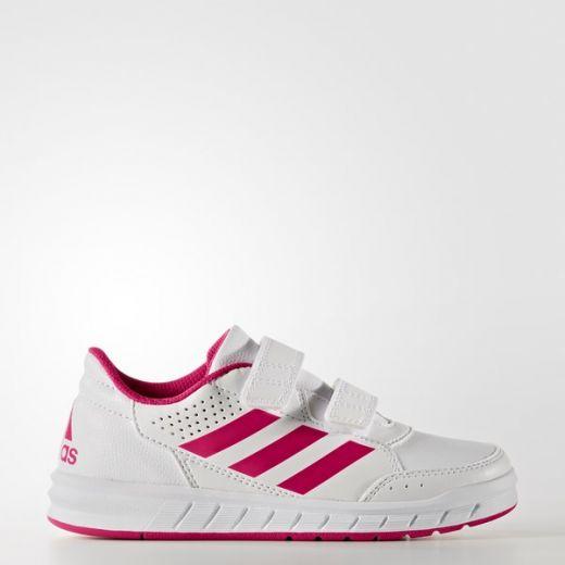 Adidas training cipők outlet sportbolt és webáruház. 55d3549ab6