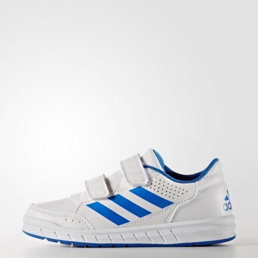 Adidas női ARIANNA III training cipő AF5863 outlet sportbolt és ... 464ae539b2