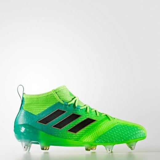 Adidas férfi ACE 17.1 PRIMEKNIT SG foci cipő BB0870 outlet sportbolt ... 04797c9819