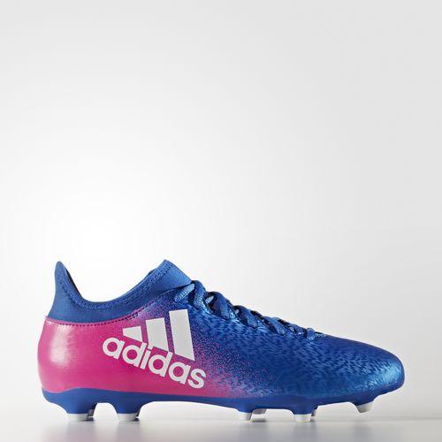 Adidas gyerek CONQUISTO II TF J foci cipő BB0564 outlet sportbolt és ... f422a3d28e