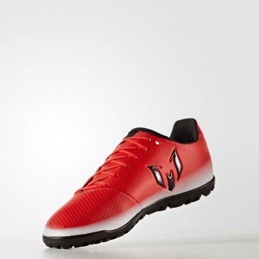 020e428d3dde Adidas MESSI 16.4 FXG J Gyerek foci cipő futball sporthoz S79648-Z ...
