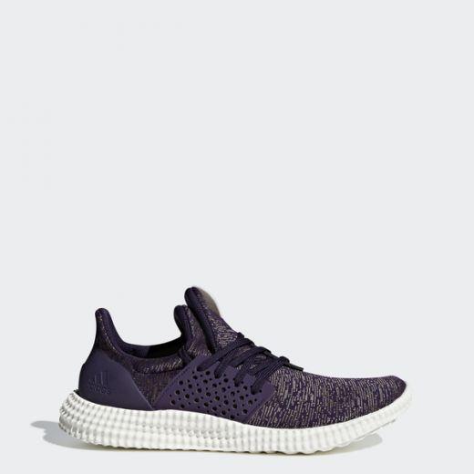 Adidas női ADIDAS ATHLETICS 247 TR W training cipő