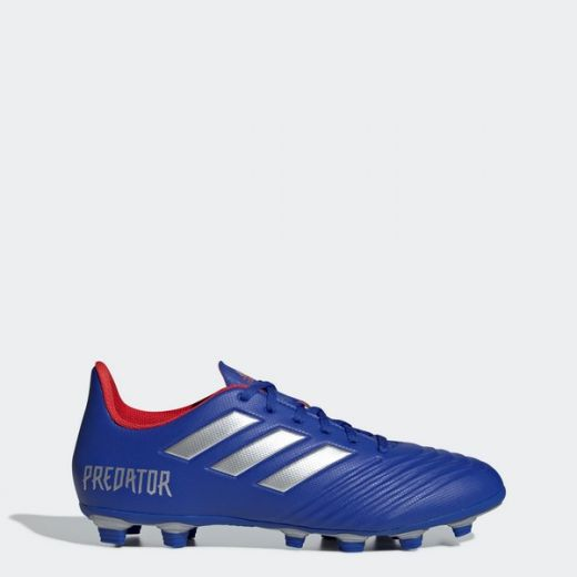 695aadf9c3 Adidas foci cipők outlet sportbolt és webáruház.