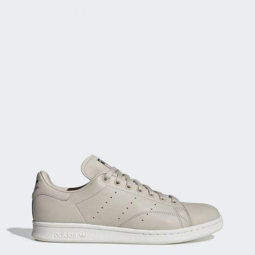 Adidas férfi STAN SMITH utcai cipő BD7449 outlet sportbolt és webáruház. 68f41f102b