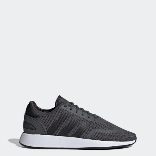 Adidas férfi N 5923 utcai cipő