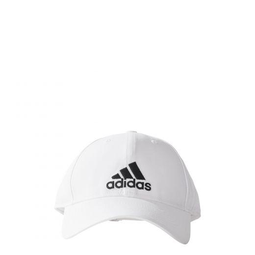 Adidas-unisex-6pcap-ltwgt-emb-sapka-sal-kesztyu-s98159.html outlet ... c593d9da3a