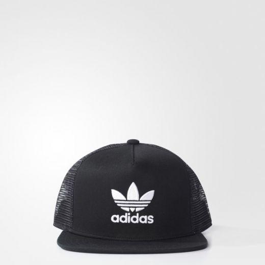 adidas-unisex-fcb-3s-cap-baseball-sapka-ax6532.html termekek outlet ... 7a59ba0f9b