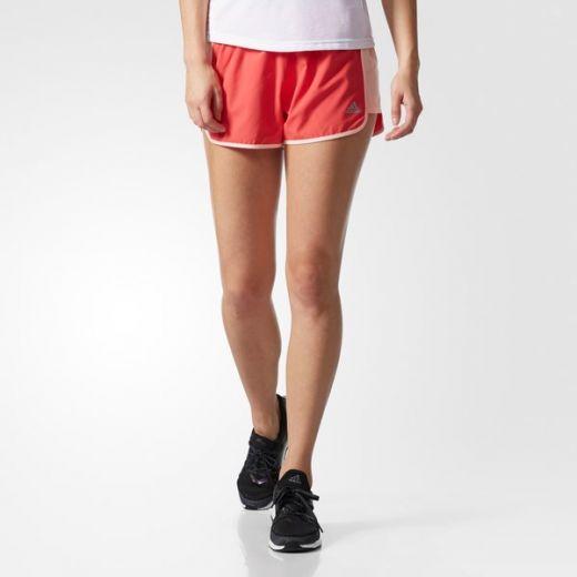 1e0c438847 Adidas női 100M D W SHORT short BP9324 outlet sportbolt és webáruház.