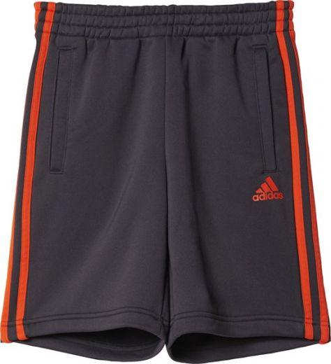 Adidas-gyerek-yb-lin-sh-ml-short-bj9635.html outlet sportbolt és ... 69ad6fb4eb