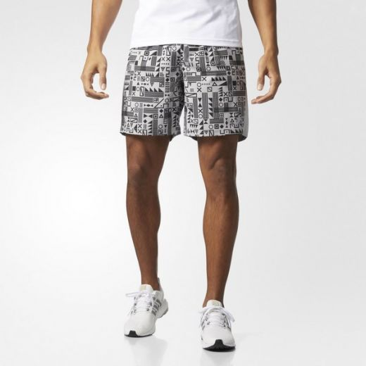 adidas-noi-m10-q1-short-w-short.html termekek outlet sportbolt és ... bbe0a2c425