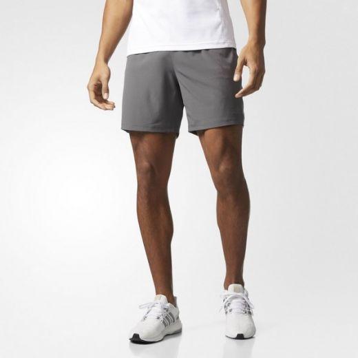 567a8aa0a2 Adidas férfi SN SHORT M short BQ7236 outlet sportbolt és webáruház.