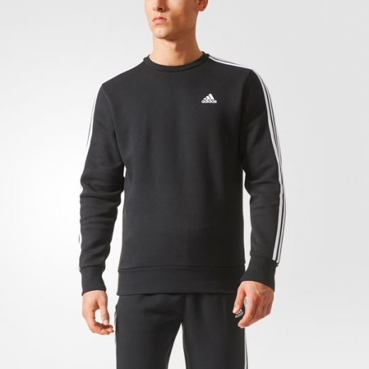 bda8b1f94f69 Adidas-ferfi-ess-3s-crew-b-pulover-bq9644.html outlet sportbolt és ...