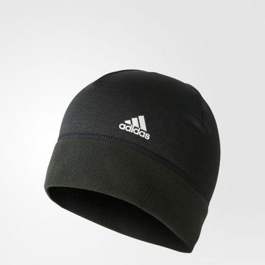 Adidas unisex CLMWM FLC BEANI sapka BR0813 outlet sportbolt és ... d3d042ea07