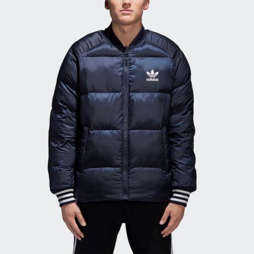 25a3bcf50687 Adidas férfi SST JACKET kabát, dzseki BR4795 outlet sportbolt és ...