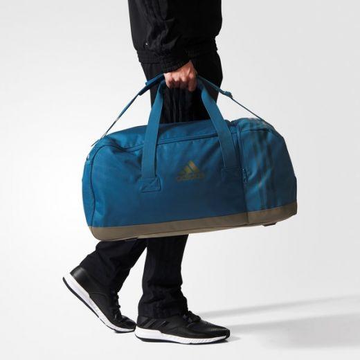 Adidas férfi LIN CORE DUF XS utazótáska - sport DT8632 outlet ... 274a0fcc05