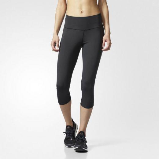 adidas 3 4 női nadrág