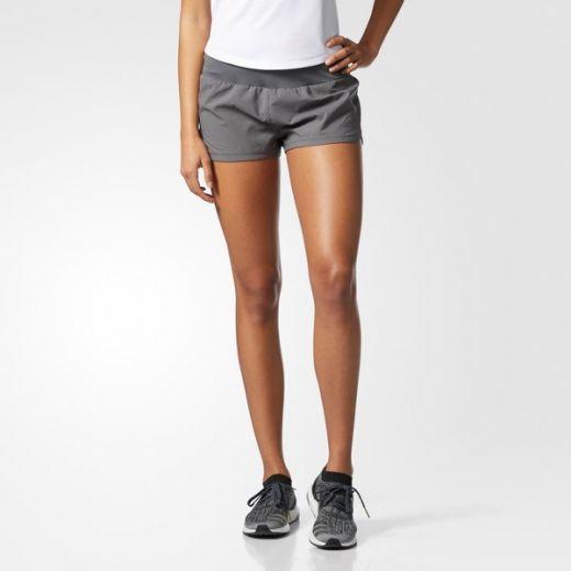 98921d947c Adidas női SN GLIDE SHO W short BR5922 outlet sportbolt és webáruház.