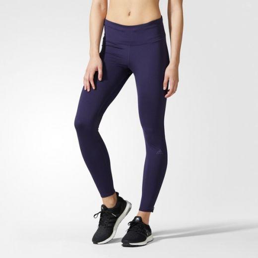 Adidas női SN LNG TI W leggings-fitness futás BR6735 outlet ... af4400aa1d