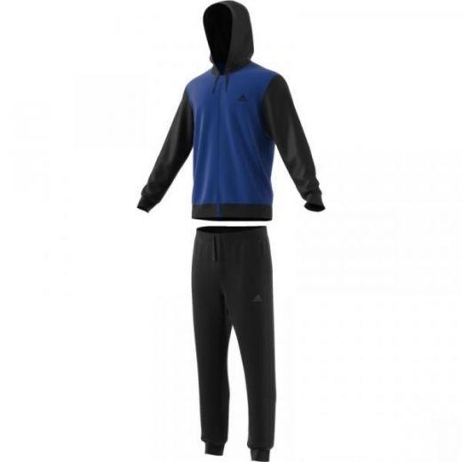 119dc2be69 Adidas férfi CO ENERGIZE TS melegítő BR6804 outlet sportbolt és ...