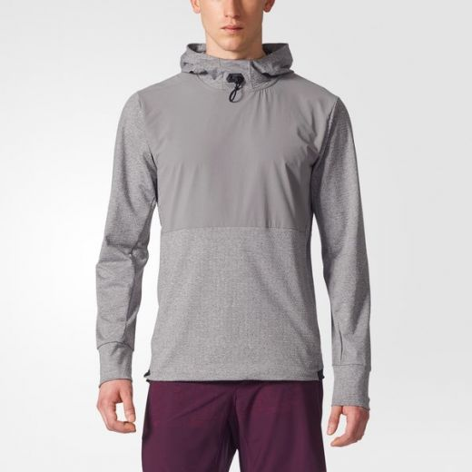 buy popular 1ec48 485b0 Adidas férfi WORKOUT OTH pulóver