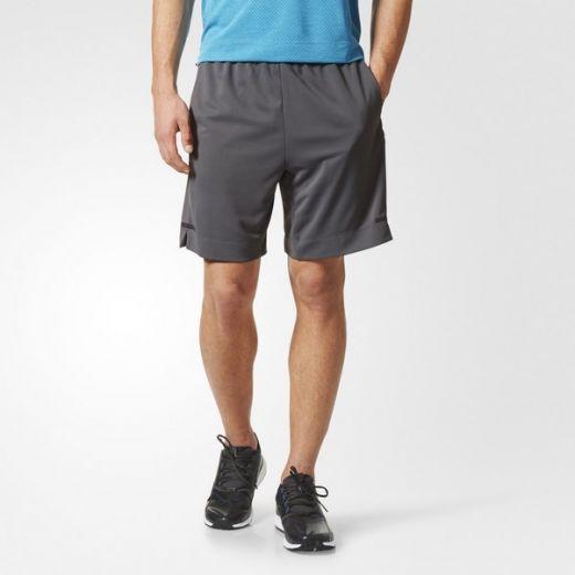 17aa851b18 Adidas férfi CLIMACHILL SH short BR9120 outlet sportbolt és webáruház.