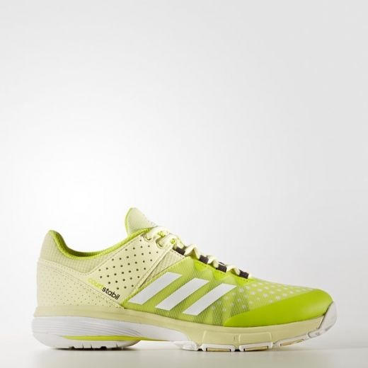 b2877621f2ea Adidas-noi-court-stabil-13-w-kezilabda-cipo-1.html outlet sportbolt ...