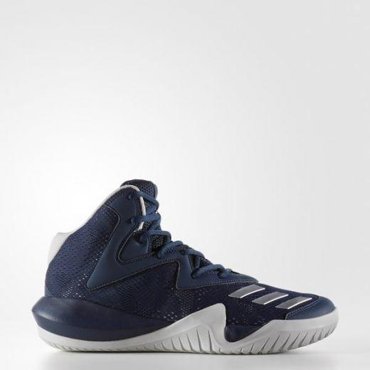 Adidas férfi CRAZY TEAM 2017 kosárlabda cipő