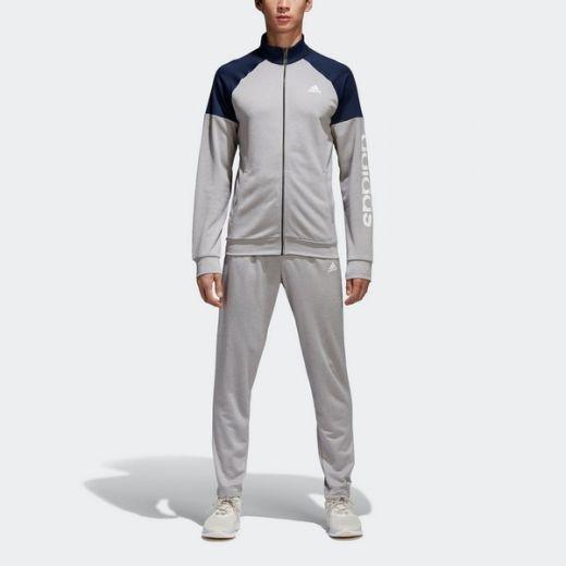 55d971e39c Adidas melegítők, szabadidő ruhák outlet sportbolt és webáruház.