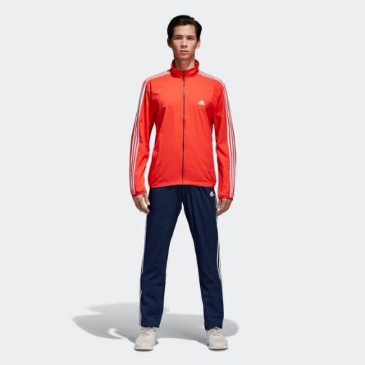 ccb474f313 Adidas melegítők, szabadidő ruhák outlet sportbolt és webáruház.