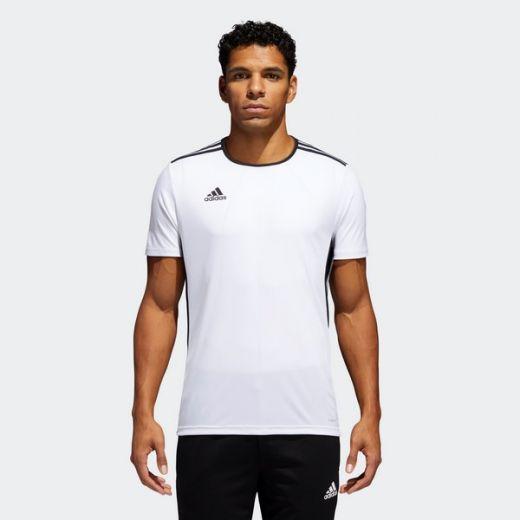 Adidas-noi-stu-short-short.html outlet sportbolt és webáruház. 9839116793