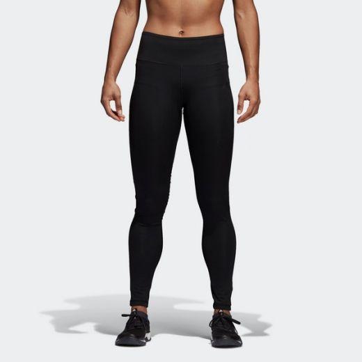 Adidas női ULTIMATE HIGH leggings-fitness futás CD9715 outlet ... 0d1efb2f75