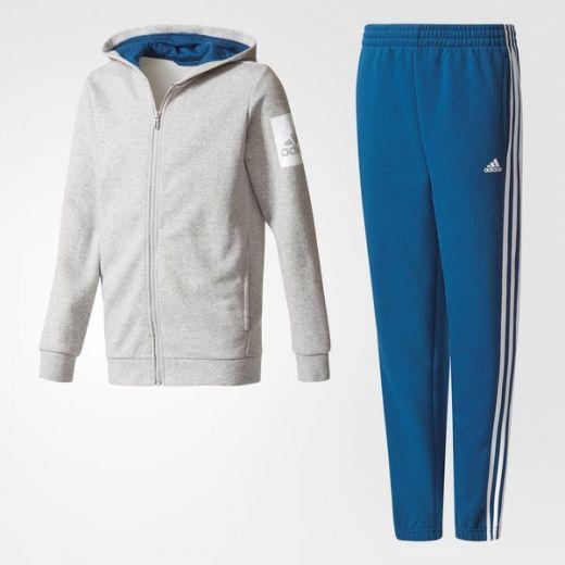 1999ccf08e Adidas melegítők, szabadidő ruhák outlet sportbolt és webáruház.