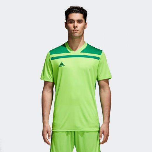 9ca7fd5100 Adidas férfi REGISTA 18 JSY focimez, - short CE8973 outlet sportbolt ...
