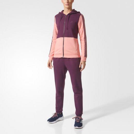 f9c00adc08 Adidas női CO ENERGIZE TS melegítő CE9495 outlet sportbolt és webáruház.