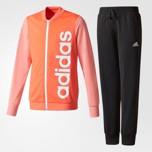 98970f996a Adidas melegítők, szabadidő ruhák outlet sportbolt és webáruház.