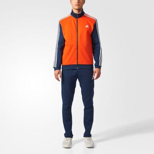 bfdee63607 Adidas melegítők, szabadidő ruhák outlet sportbolt és webáruház.