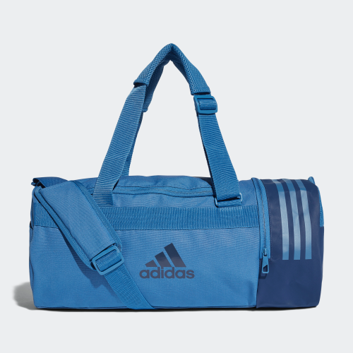 9042b42cda Adidas unisex CVRT 3S DUF S utazótáska - sport