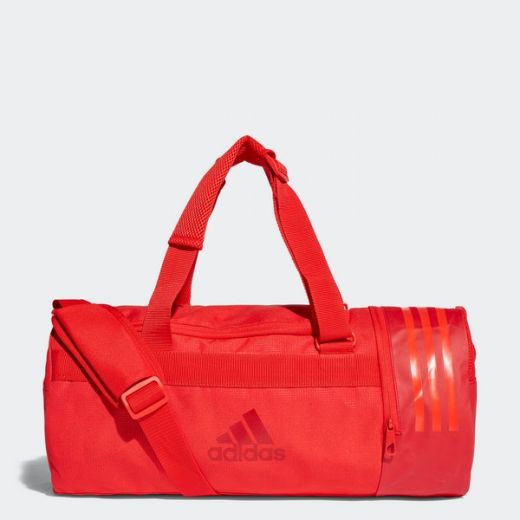 Adidas-unisex-lin-per-tb-m-utazotaska-sport-br5079.html outlet ... 6efa7aa9c2