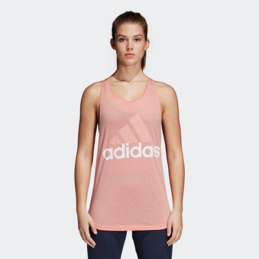 3c85567fcd Adidas női ESS LIN LO TANK atléta CF8813 outlet sportbolt és webáruház.