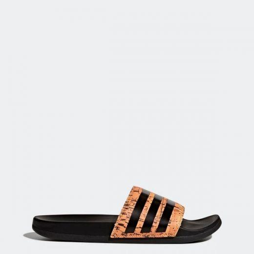 3368cd2cef Adidas férfi ADILETTE CF+ CORK papucs - szandál
