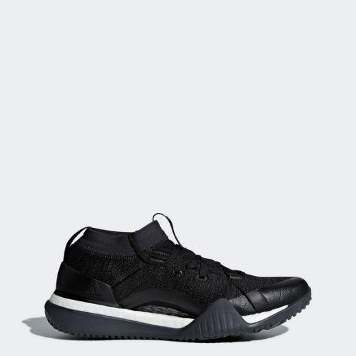 9429f248fa Adidas női PUREBOOST X TRAINER 3.0 training cipő CG3528 outlet ...